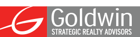 Goldwin Realty Corporation